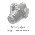 Масло моторное IDEMITSU FULLY-SYNTHETIC SN/CF5 5w40 1л